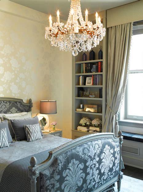 damask bedroom ideas 28 images best 20 damask bedroom damask bed french bedroom kishani perera
