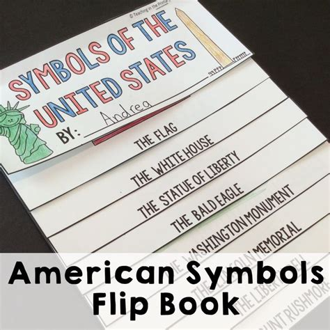 va book of symbols espagnol 1000 ideas about american flag coloring page on veterans day american symbols and