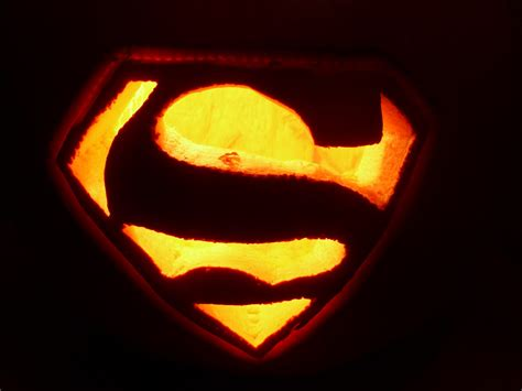 photos of carved pumpkins for pumpkin carving templates