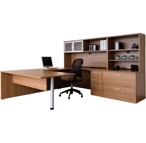office furniture in vancouver office desks vancouver budget office furniture desk sets