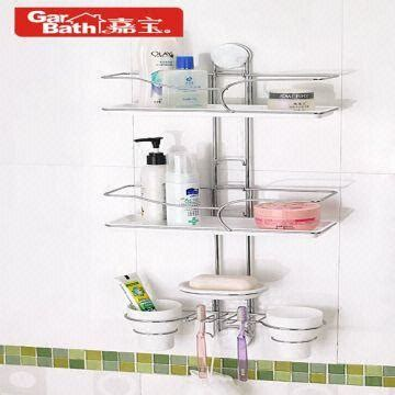 bathroom shelf with suction cups suction cup shelf bathroom my web value