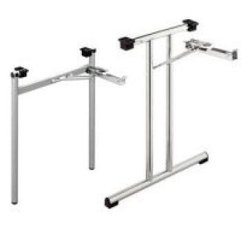 tavoli in bambù gambe per tavoli supporti per penisole articoli per la