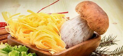 come cucinare funghi porcini surgelati ricette di funghi i consigli di cucinarefunghi