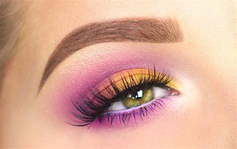 Eyeshadow Nyx Ultimate nyx ultimate eyeshadow palette brights tutorial