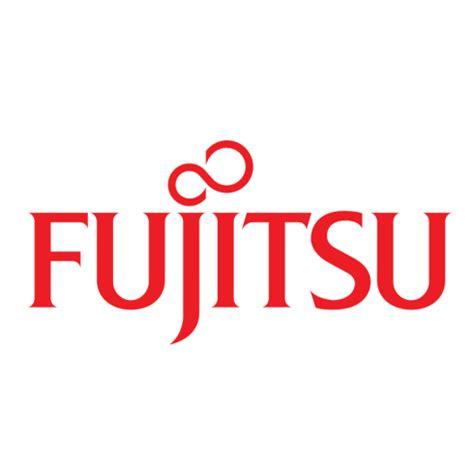 fujitsu logo fujitsu font delta fonts