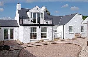 Cottages To Rent In Northern Ireland by Glassdrumman Cottage Luxury Cottage To Rent Northern Ireland County