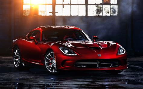 dodge viper wallpaper 2013 dodge srt viper wallpapers hd wallpapers id 11478