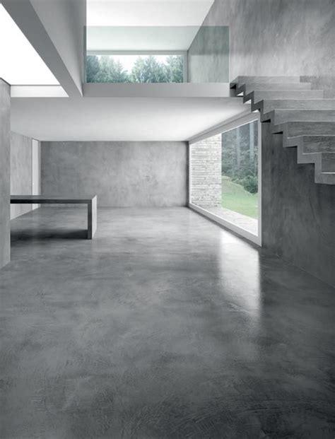 interior inspiration concrete floors bellemocha com best 25 minimalist architecture ideas on concrete interiors polished concrete and