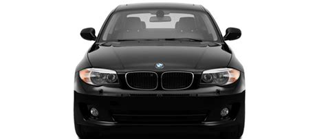 how bmw 128i engine is enough to change the ways