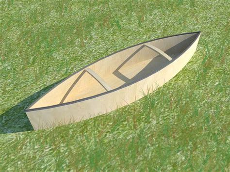 how to build a kayak boat becy free access simple plywood kayak plans