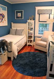 a room for bebe style