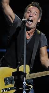 Bruce Springsteen Pink Cadillac Mp3 Bruce Springsteen Philadelphia Concert Tickets Bruce