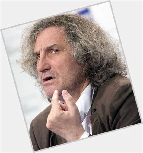 philippe garrel philippe garrel official site for man crush monday mcm