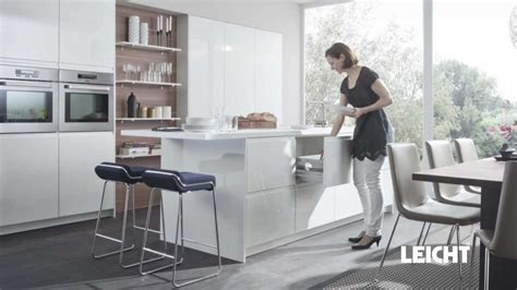 German Kitchen Designers by German Kitchen Designers 28 Images 32 Best Images