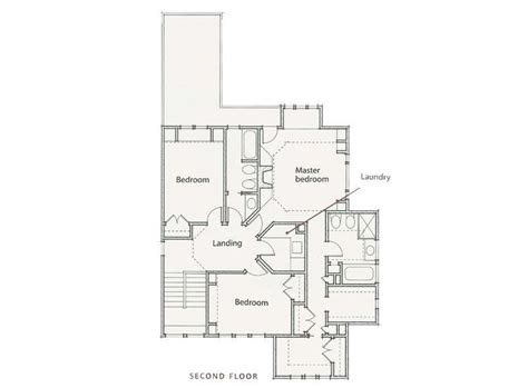 sarah susanka house plans pin by dawn roberson on dream home pinterest