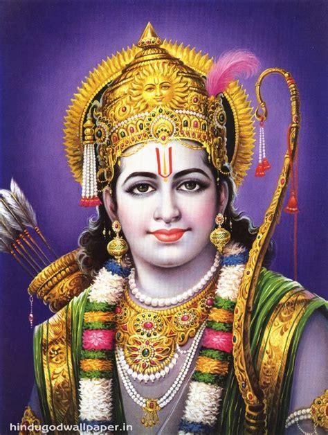 lord shri ram god shri ram wallpaper hindu god wallpaper
