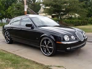 S Type Jaguar Problems 2001 Jaguar S Type