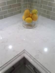 cambria torquay counter top quartz a approximation