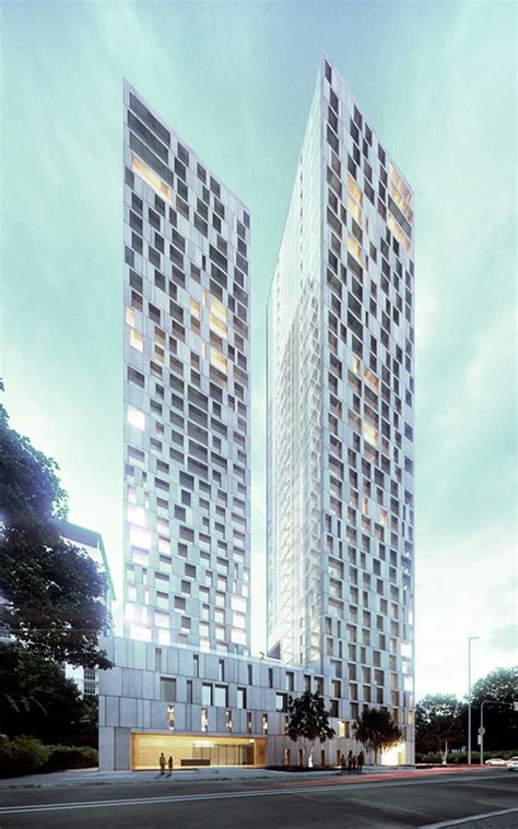 sf s top 10 luxury residential high rises jalan stonor luxury residential high rise