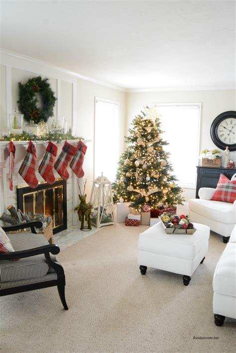 diy christmas decorations  idea room