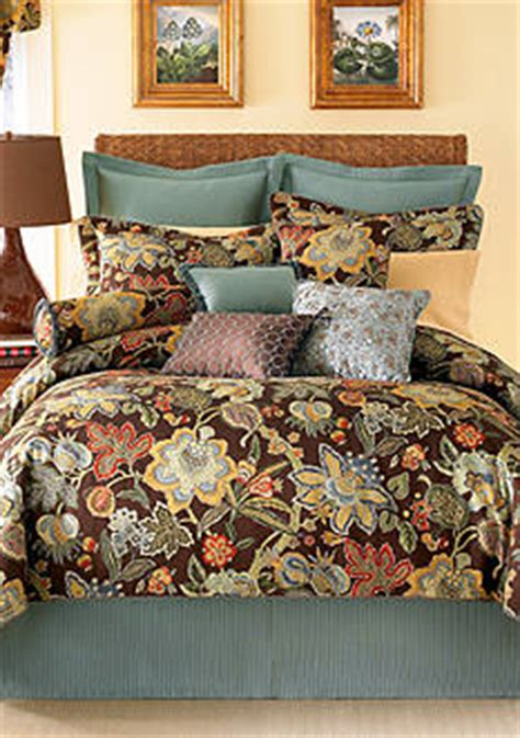 floral bedding belk