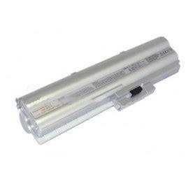 Baterai Laptop Dell Vostro 3300 baterai hp probook 4330s 4331s 4440s 4435s high capacity
