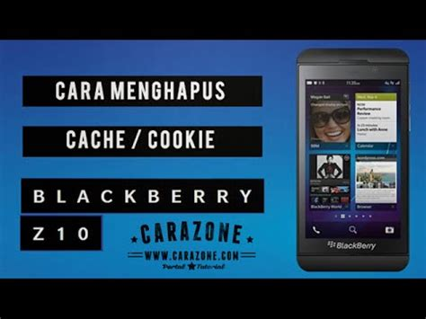 cara reset hp blackberry 8520 delete bbm on os6 doovi