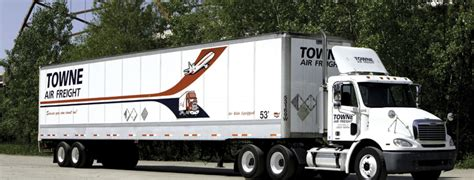jb hunt trucking truckingcompanies org