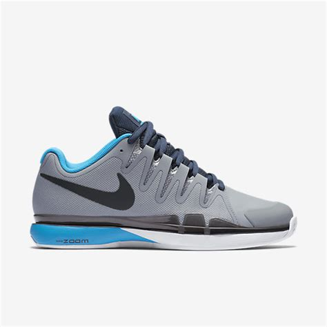 Imagenes Nike 2016 | nike zapatillas tenis 2016 3