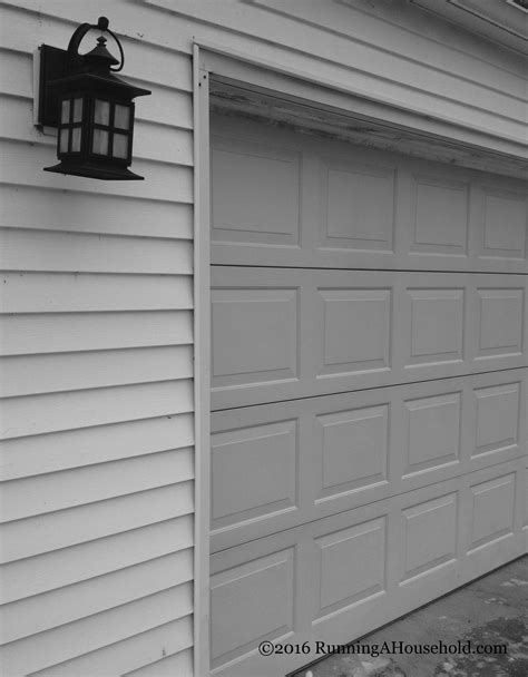 garage door won t open with remote garage door wont category archive for quot basement