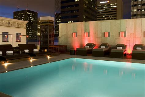Roof Top Bars San Diego by Big Ups 17 Essential Rooftop Bars In San Diego You Must Visit