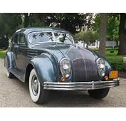 1934 Chrysler Airflow For Sale  ClassicCarscom CC 924862