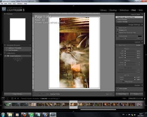 full version lightroom 5 adobe photoshop lightroom v1 4 full version notisbya