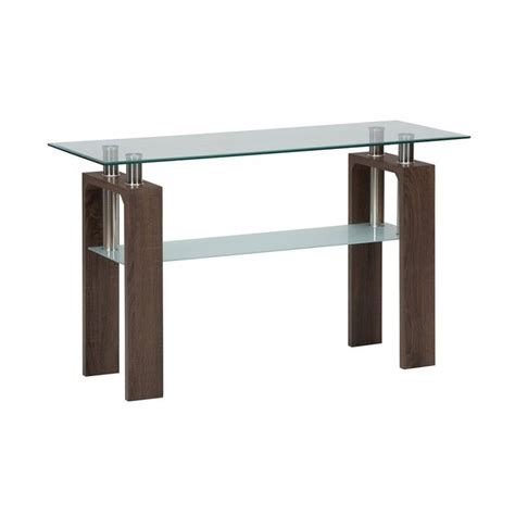 Vennilux Console Table Console Tables House Home