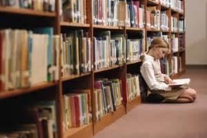 elenco librerie elenco librerie