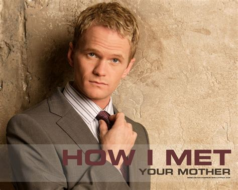 How I Met Your by How I Met Your Poster Gallery5 Tv Series Posters