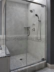 Bathroom Shower Stall Tile Designs Shower Tile Pattern Ideas Pictures Remodel And Decor