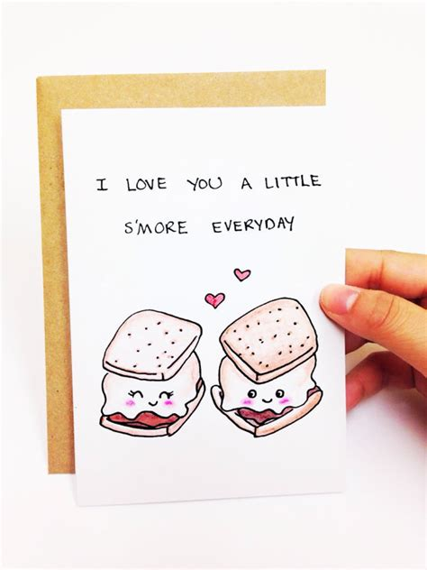 what to get ur boyfriend for valentines day 23 s day cards to express your in a