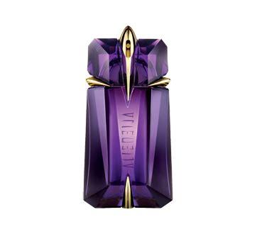 Parfum Refill 60 Ml eau de parfum refill bottle 60 ml thierry
