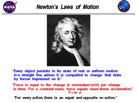 isaac newton biography three laws motion newton s laws of motion