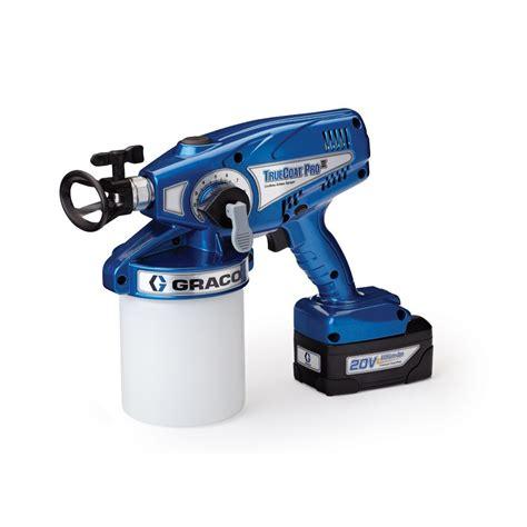 spray paint expert best cordless paint sprayer reviews paint sprayer expert