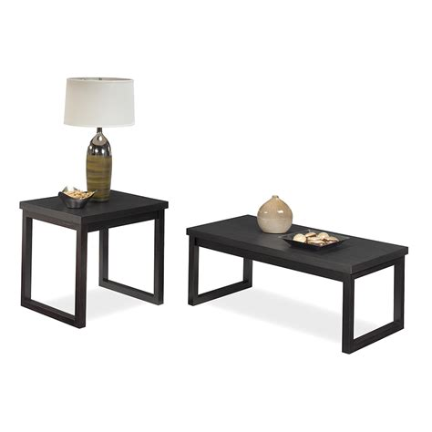 home staging cocktail table rentals rent cocktail tables