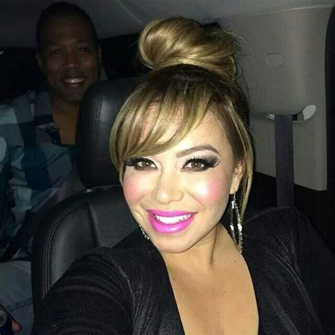 Eyeliner Rivera 1000 images about chiquis rivera on everyday makeup carpets and black jumpsuit