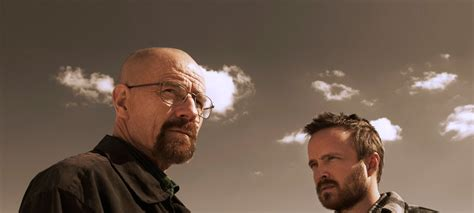 To The Bad breaking bad season episode and cast information amc