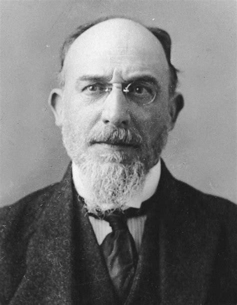 Erik Satie nocturnes satie