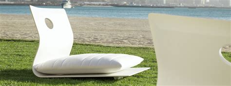 minimalist outdoor furniture viteo low garden lounge furniture minimalist outdoor furniture