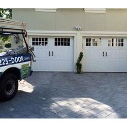 Overhead Garage Door Jacksonville Fl Aaa Overhead Door Inc Jacksonville 14 Photos Garage Door Services 682 Sturdivant Ave