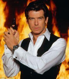 007 Legends Door Codes brosnan is always going to be 007 to me i would