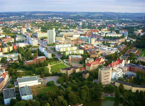 Search For Germany Chemnitz Germany Pictures Citiestips