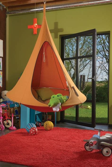 bedroom hammock 100 best images about cacoon hammocks on pinterest kids